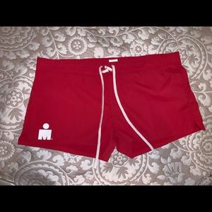 IRONMAN Board Shorts